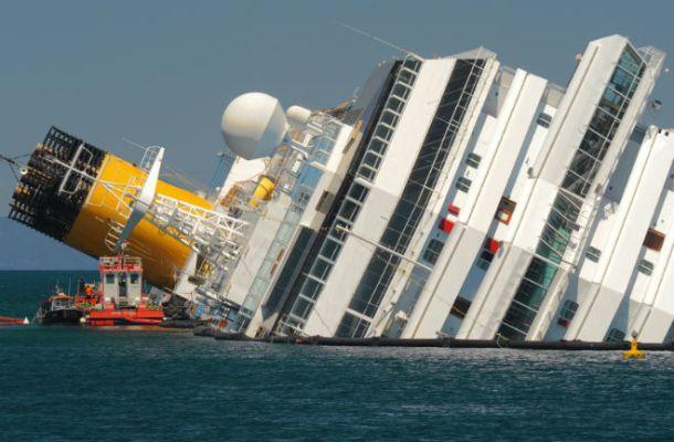 costa-concordia-cruise-660